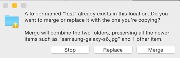 merge-folders