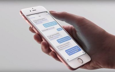 How To Turn OFF Keyboard Click Sound On iPhone 6s And iPhone
