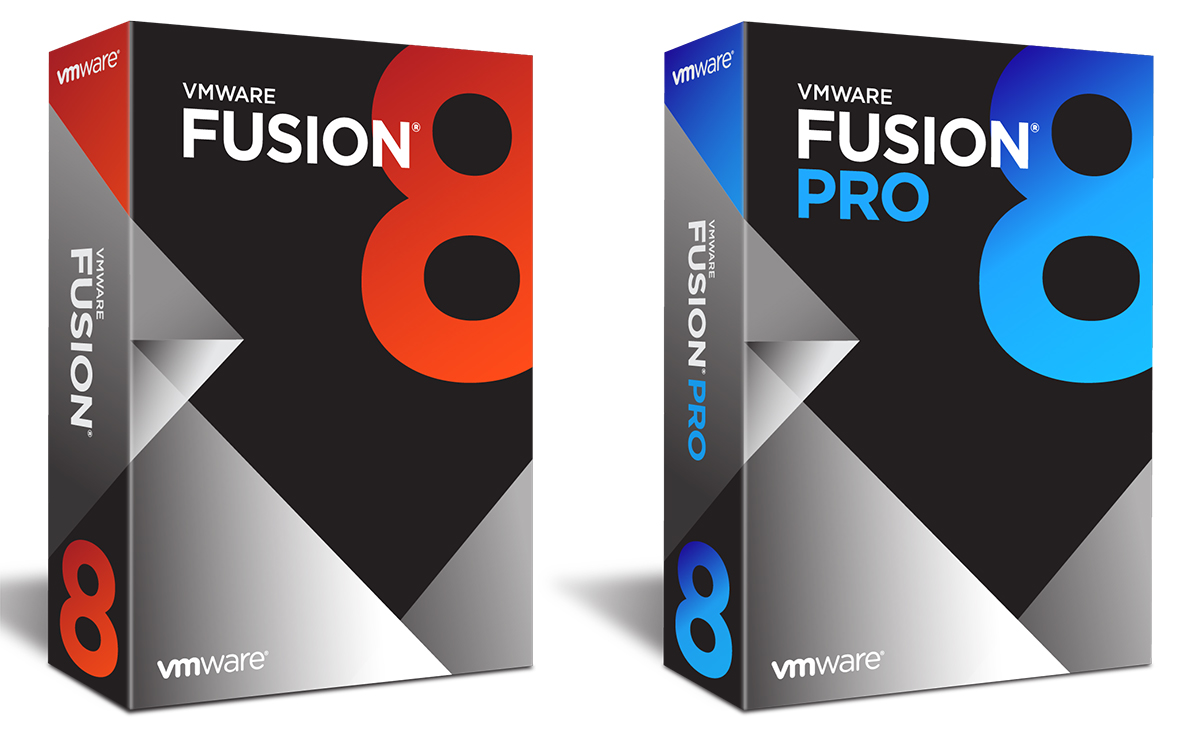 VMware Fusion 8 Benchmarks vs  Fusion 7 and Boot Camp