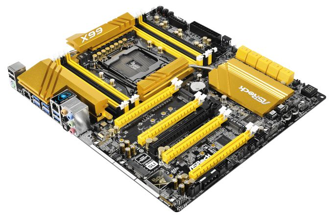 pico btx motherboard diagram aluminum element an overview of atx micro and itx motherboards