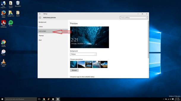 Windows-10-lock-screen-tip-3
