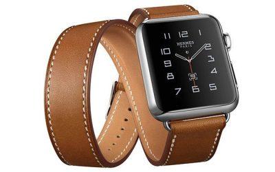 Apple-Watch-Hermes-l