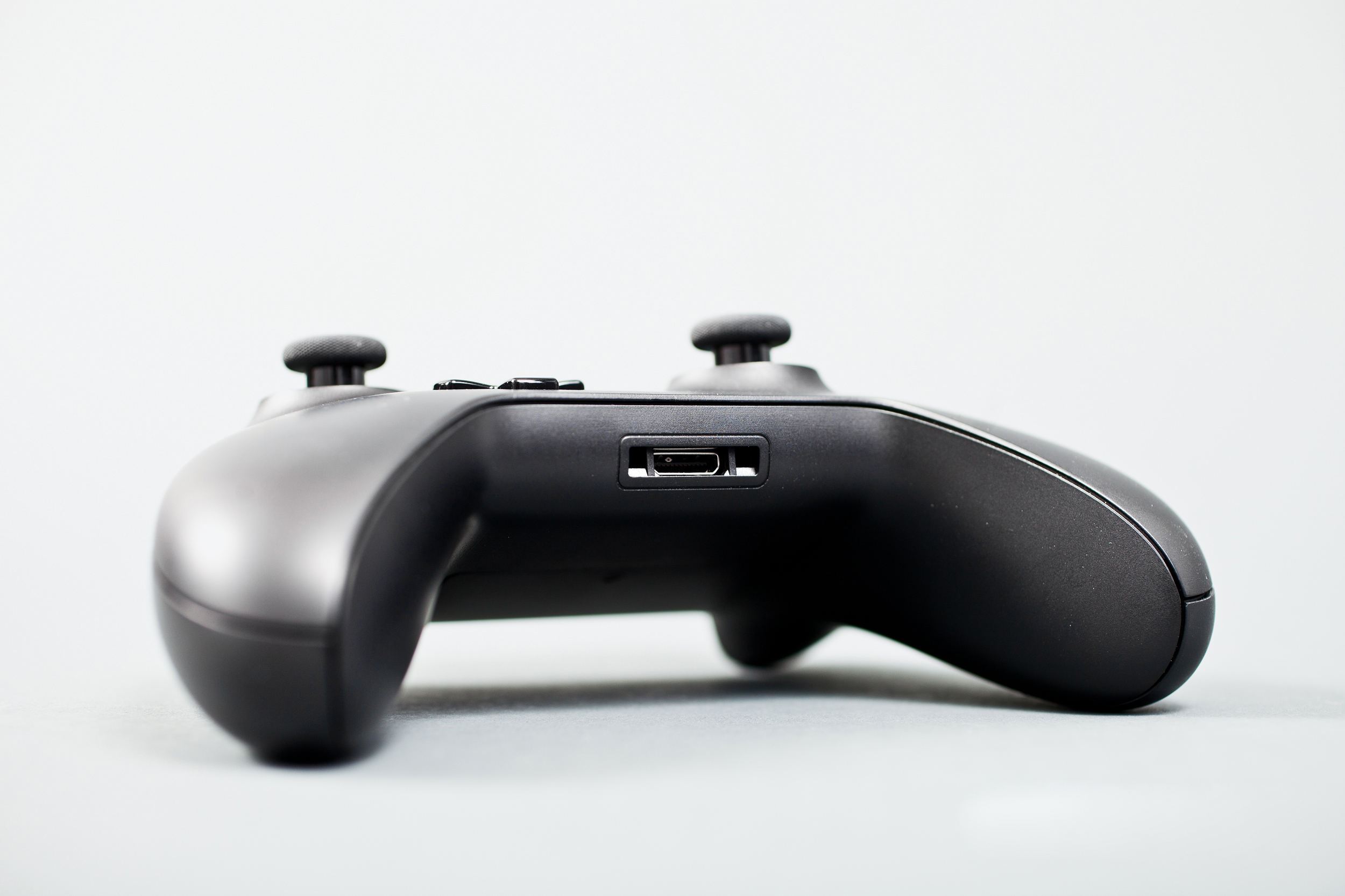 How To Connect Xbox One Controller To Mac Computer