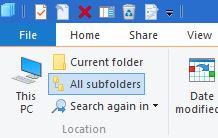 file explorer6