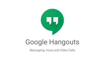17 google hangouts easter eggs to animate your chats stopboris Images