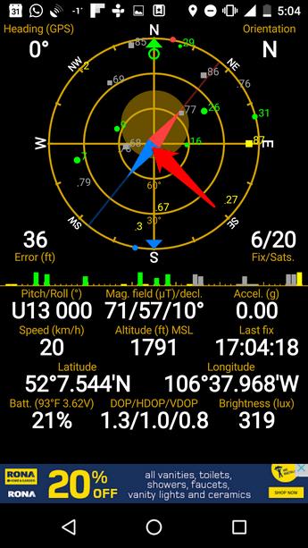gs-compass