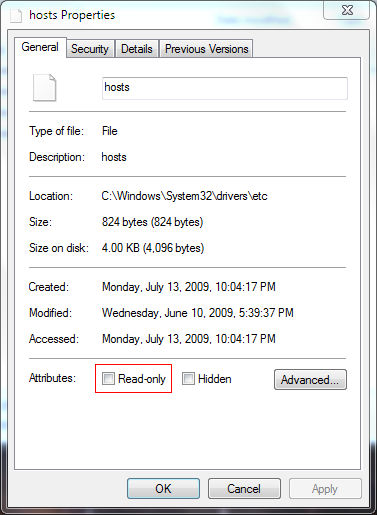 manage-hosts-file-in-windows10