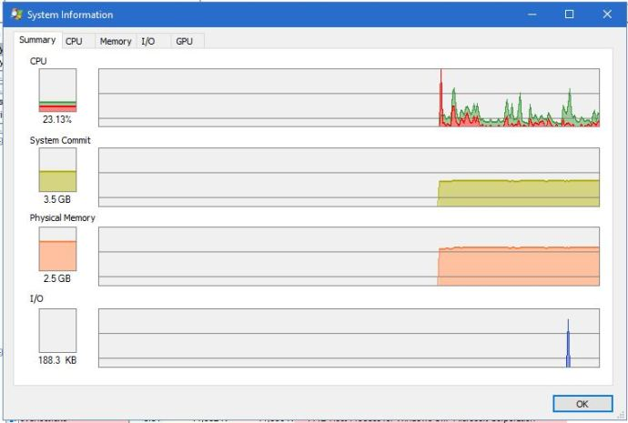 task manager3