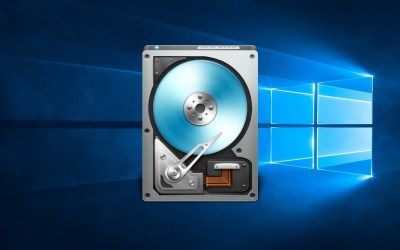 How to Scan & Fix Hard Drives with CHKDSK in Windows 10