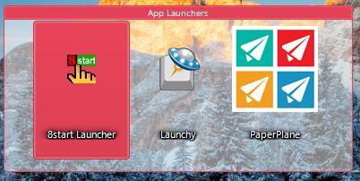 desktop icons5