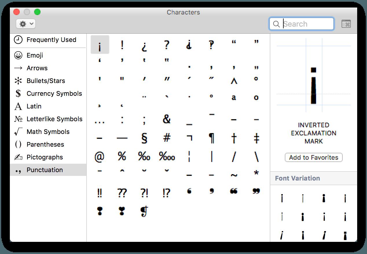 Mac Os Add App Into Servies
