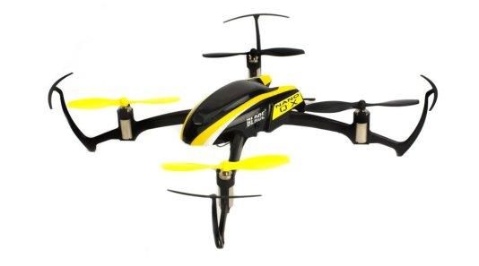 for-fun-drone