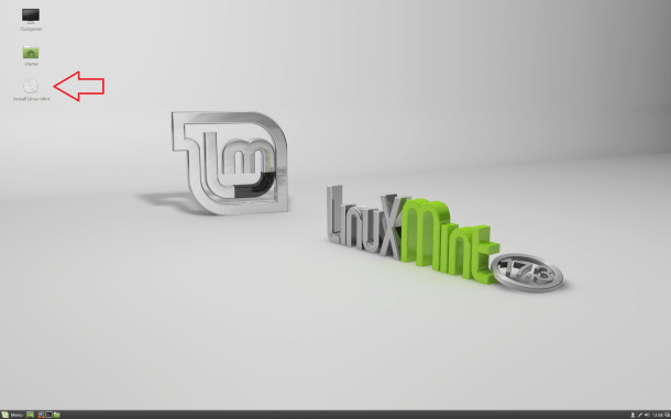 linux-mint-install-icon