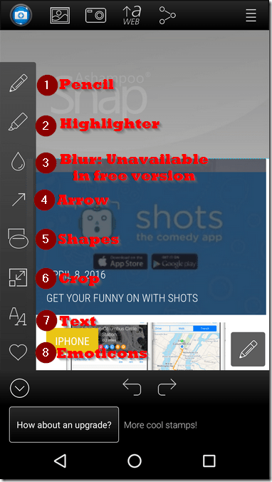 snap-edit