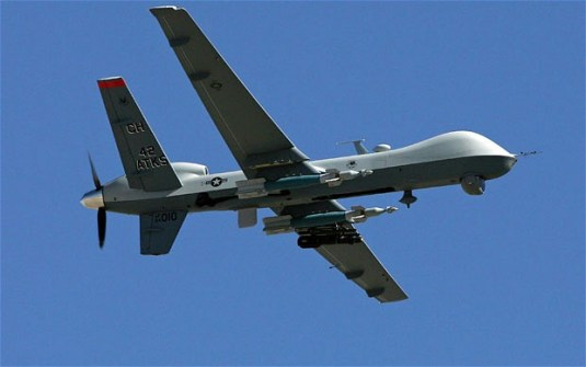 us-military-drone