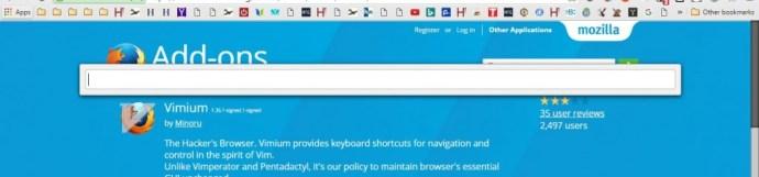 keyboard browse2