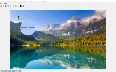 new snipping tool3