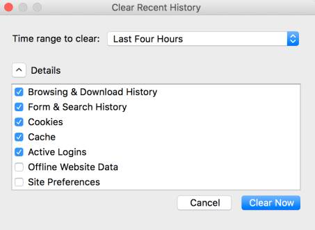 clear-history-cache-cookies