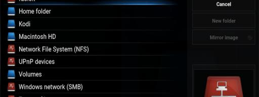 fusion icon hd