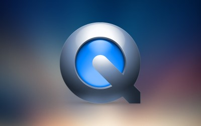 How to Loop a Video in QuickTime X for Mac OS X