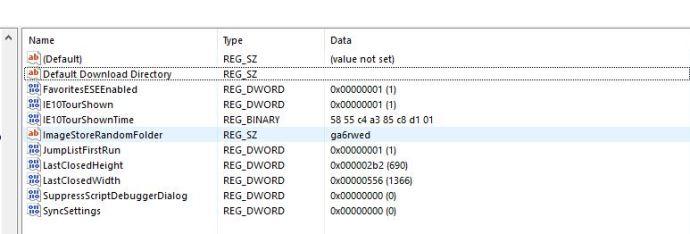 edge folder2