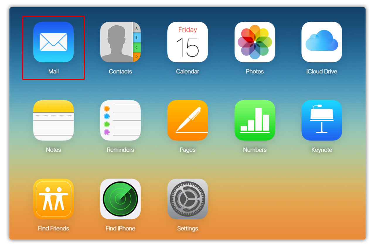 Stay Organized and Fight Spam With Server-Side iCloud Email Rules