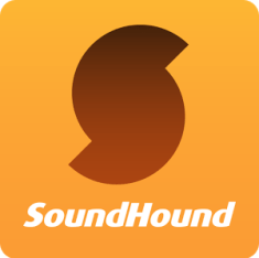 musicIDarticle-soundhound