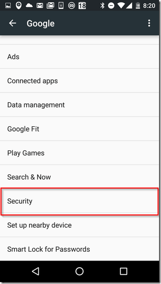 security_google