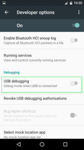 How to fix 'There was a problem parsing the package' error in Android-3