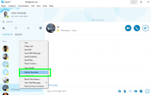 How to use Skype like a pro-3