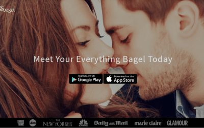 Ten app alternatives to Tinder-1