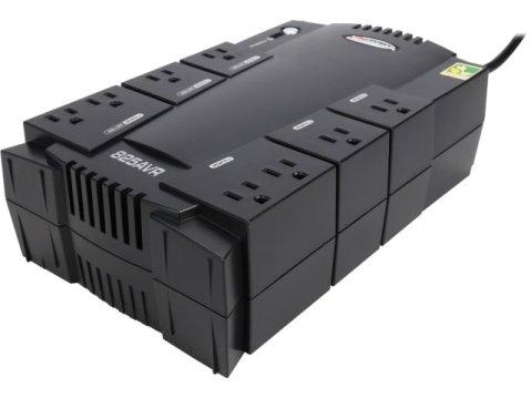 UPS-System