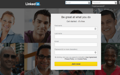 What is LinkedIn and how can you get the best out of it-1