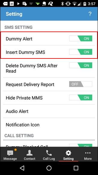 dummy_alert