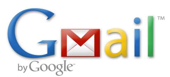googlehistory-gmail