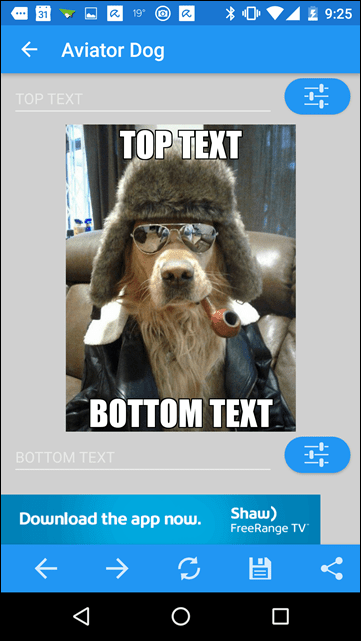 memecreator_Text
