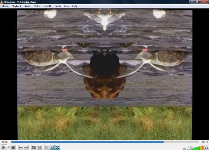 mirror video5