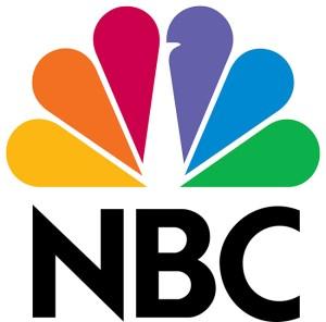 new tv shows nbc logo
