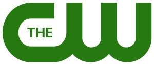 new tv shows the cw logo
