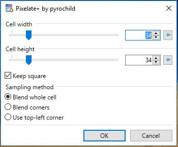 pixel option3