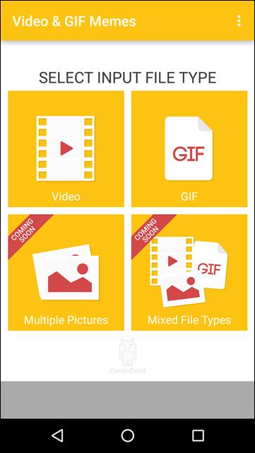 videogif_main