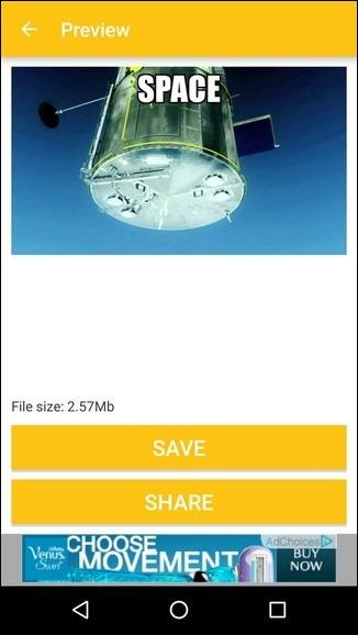 videogif_save_share_final