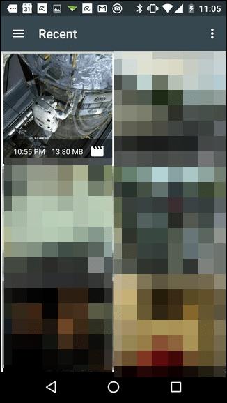 videogif_select_1