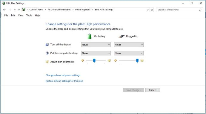 windows display settings2