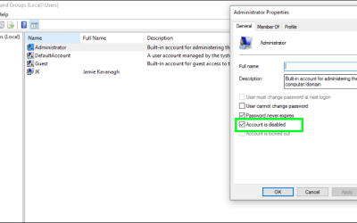 how-to-fix-your-account-has-been-disabled-errors-in-windows-1