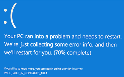 how-to-fix-0x00000050-errors-in-windows-10-1