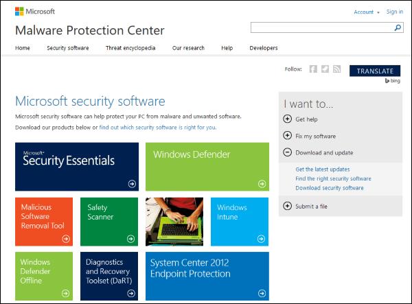 how-to-fix-0x80004004-errors-in-windows-10-3