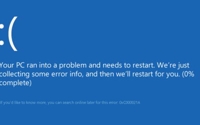 how-to-fix-0xc000021a-errors-in-windows-1