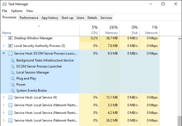 how-to-stop-svchost-exe-causing-high-cpu-utilization-in-windows-10-2