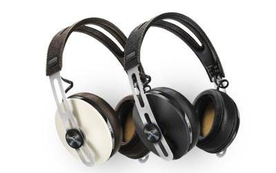 the-best-bluetooth-headphones-money-can-buy-1